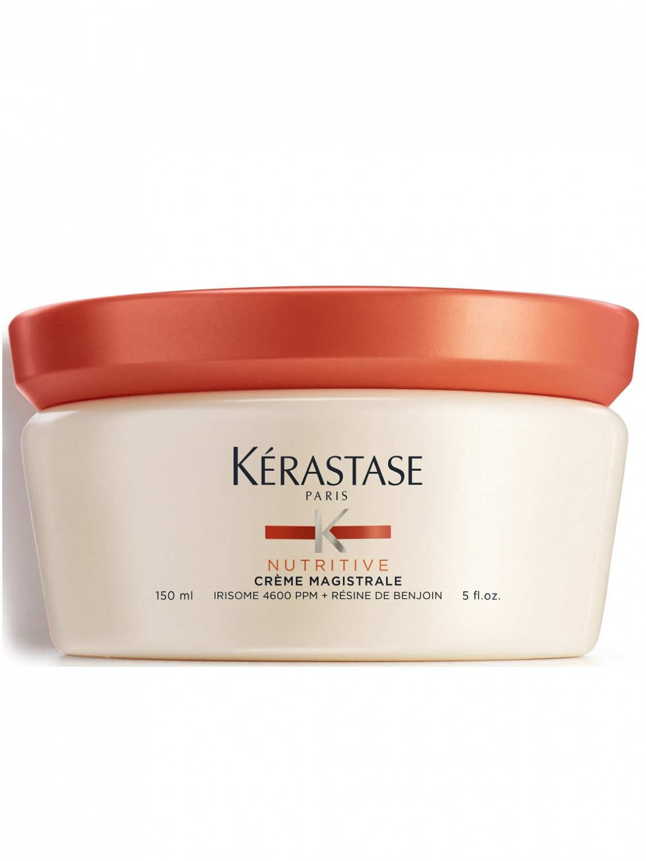Kérastase Crème Magistral 150ml