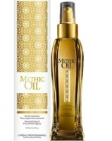 Mythic Oil 100 ml