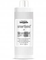 Smartbond 3 Acondicionador 250ml