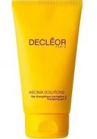 Decléor Aroma Solutions Gel Énergétique Prolagène 150ml