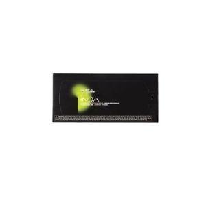 Inoa Loreal 8 gramos - Formato antiguo - 211 Tubos