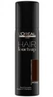 Hair Touch Up Brown Loréal 75ml