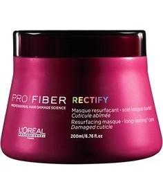 Pro Fiber Rectify Mascarilla 200ml