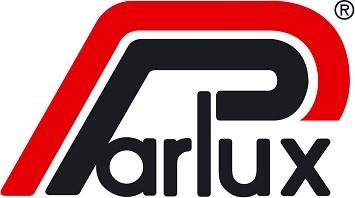 Parlux - Secador de pelo 3800 Eco Friendly Negro