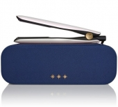 ghd gold - Edición gold wish upon a star