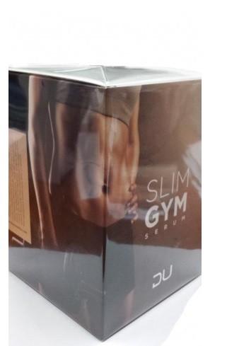 Slim Gym Serum 500ml