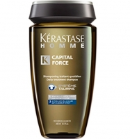 Kerastase Capital Force Bain Purificante 250ml