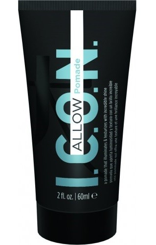 Icon Allow Pomada 60ml