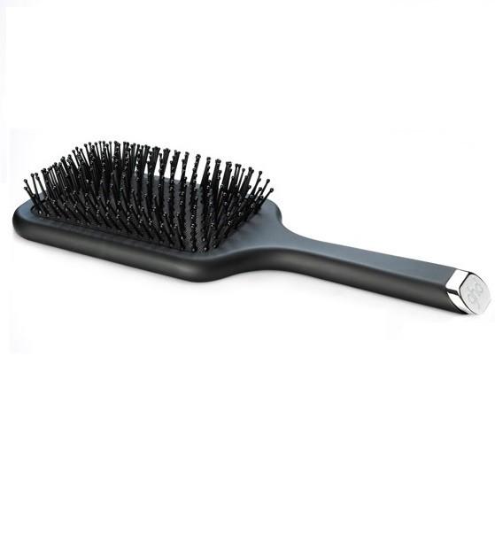 ghd cepillo - ghd Paddle Brush