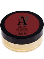 Icon Clay Mr. A 90 g