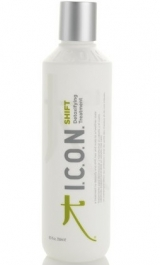 Icon Shift 250ml
