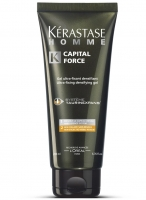 Kérastase Capital Force Gel Ultra-Fixant Densifiant 200ml