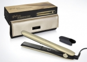 ghd gold - Edición Pure gold