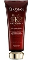 Kérastase Soin Fondamental 200ml
