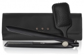 GHD Gold Professional ICONIC STYLER GIFT SET