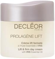 Decleor Prolagene Lift Creme Lift Fermete 50ml