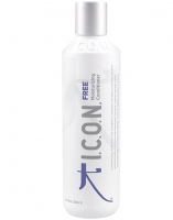 Icon Free Acondicionador 250ml