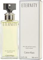 Eternity Calvin Klein 100ml