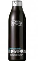 Loreal Homme Tonique 250ml