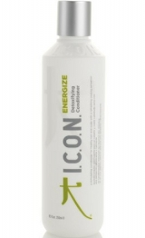 Icon Energize 250ml