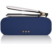 ghd platinum+ Edición wish upon a star