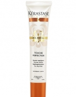 Kérastase Touche Perfection 40ml