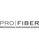 Pro Fiber Loreal