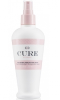 Icon Cure The Original Replenishing Spray 250ml