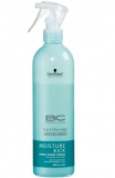 Schwarzkopf Moisture Kick Spray Acondicionador 400ml
