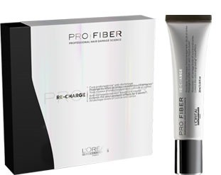 Pro Fiber Re-Charge 6x20 ml