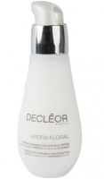 Decléor Hydra Floral Fluide Hydratant Anti-Pollution spf 30 50ml