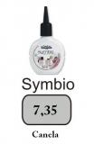 Symbio Loreal n. 7,35 Canela - 70ml