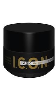 Icon Task 50ml