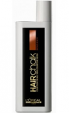 Loreal Hair Chalk Coffee Break (marrón) 50ml