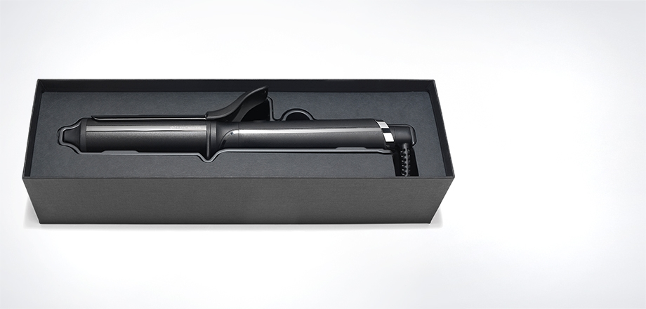 ghd Curve Soft Curl 32mm