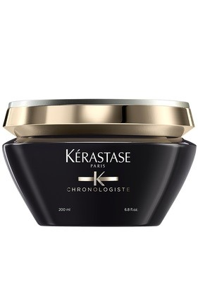 Kérastase Chronologiste Mascarilla 200ml