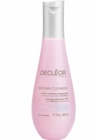 Decléor Aroma Cleanse Lotion Tonifiante Essentielle 400ml