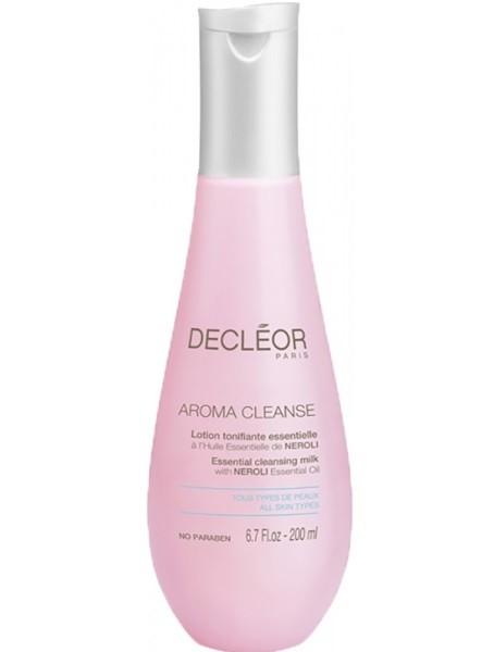 Decléor Aroma Cleanse Lotion Tonifiante Essentielle 400ml