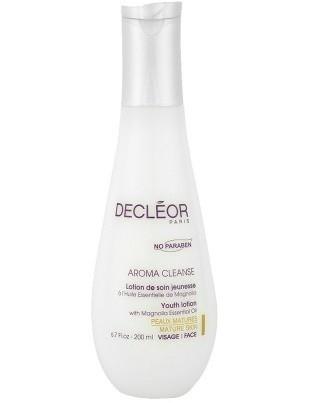 Decléor Aroma Cleanse Lotion de Soin Jeunesse 200ml