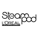 Steampod Loreal