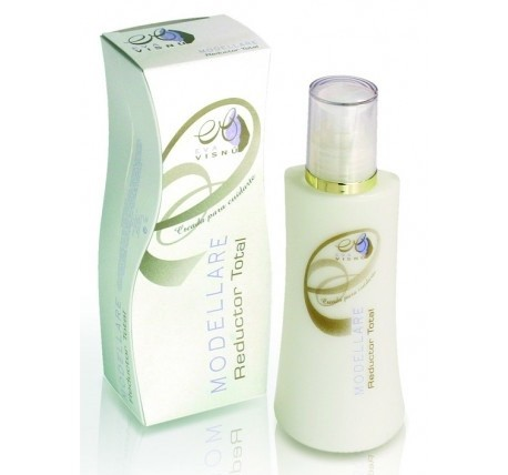 Modellare Reductor Total 200ml