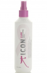 Icon Cure 250ml