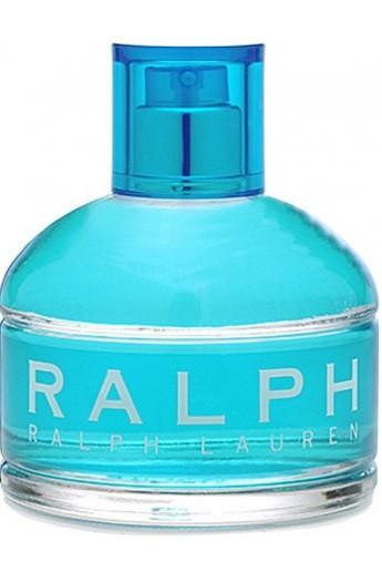 Ralph Ralph Lauren 100ml