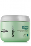 Loreal Volume Expand Mascarilla 200ml
