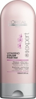 Loreal Vitamino Color Fresh Feel 150ml