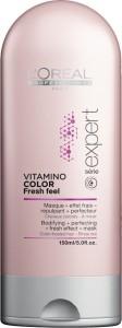 Loreal Vitamino Color Fresh Feel 150ml