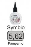 Symbio Loreal n. 5.62 Panpano Intenso - 70ml
