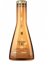 Champú Mythic Oil Cabellos Finos 250 ml