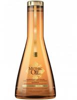 Champú Mythic Oil Cabellos Finos 250 ml