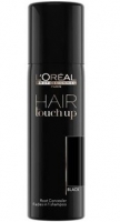 Hair Touch Up Black Loréal 75ml